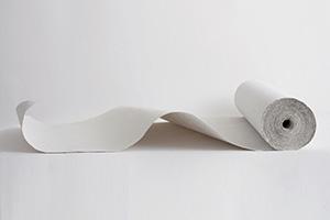 tapetenbedarf berechnen tipps tricks vom maler. Black Bedroom Furniture Sets. Home Design Ideas