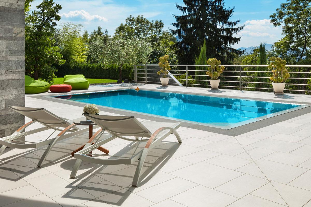Poolarten der eigene pool im garten ratgeber for Garten pool untergrund