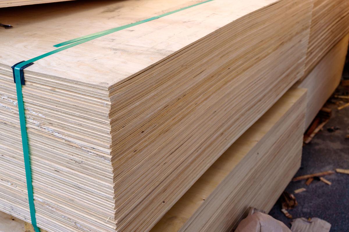 besser als sein ruf qualit t und nutzen von sperrholz wissen. Black Bedroom Furniture Sets. Home Design Ideas