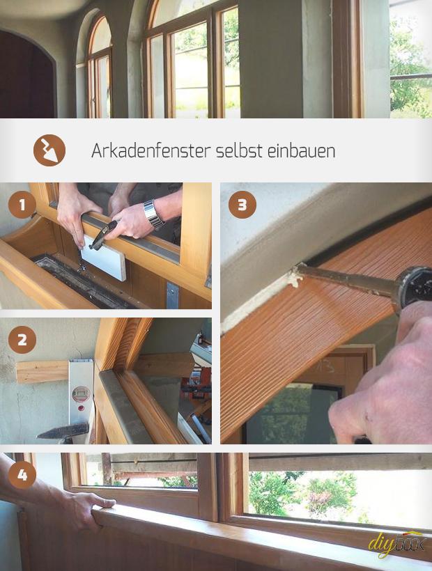 fenster einbauen altbau anleitung perfect fenster einbau elegant einbau neuer fenster in einen. Black Bedroom Furniture Sets. Home Design Ideas