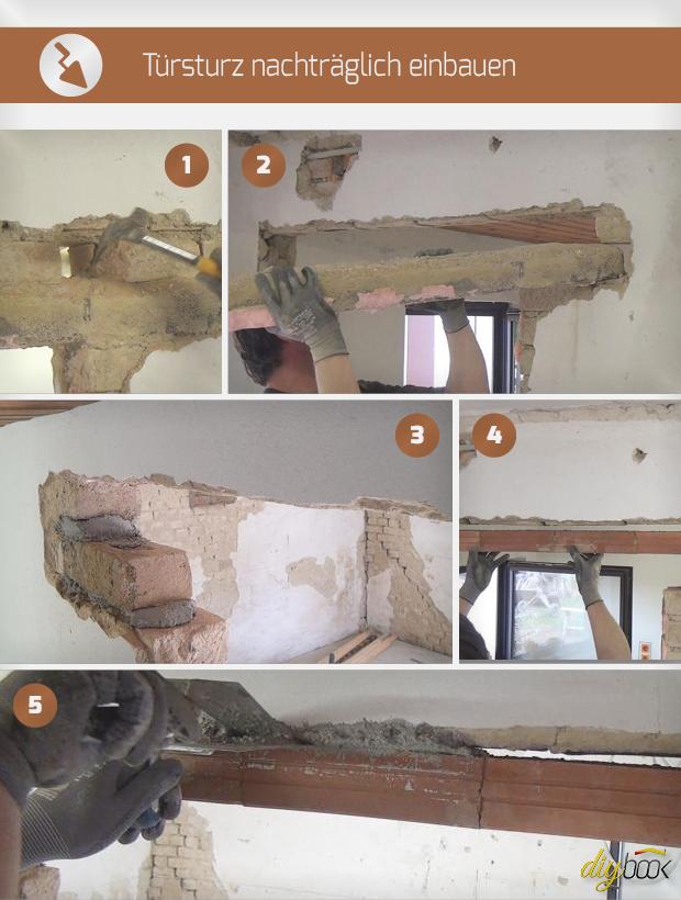 elektrische auenrollden beautiful roto dachfenster rolladen nachrsten rolladen fenster roma ihr. Black Bedroom Furniture Sets. Home Design Ideas
