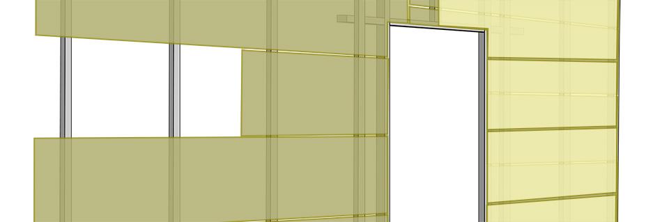 beplankung im trockenbau einfach oder doppelt beplankt trockenbau. Black Bedroom Furniture Sets. Home Design Ideas