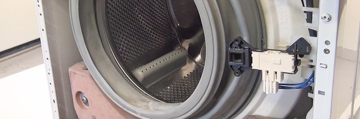 bauknecht waschmaschine t rschloss wechseln anleitung. Black Bedroom Furniture Sets. Home Design Ideas