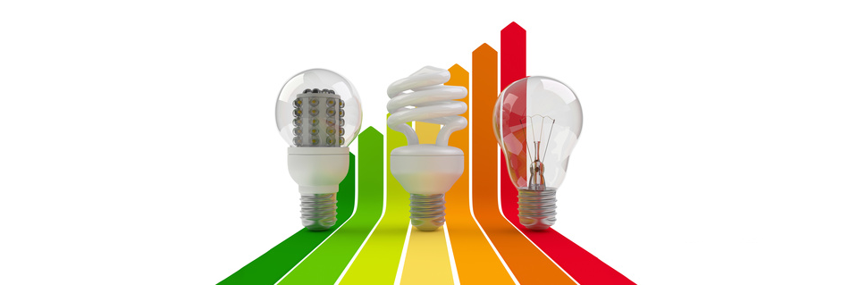die energieeffizienz von lampen worauf muss ich beim lampenkauf achten tipps vom elektriker. Black Bedroom Furniture Sets. Home Design Ideas
