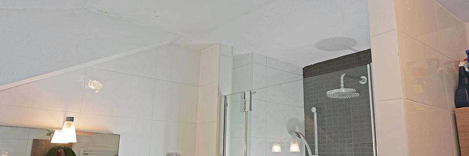 decke mit folie bespannen kosten spanndecken fr schwerin beispiele with decke mit folie. Black Bedroom Furniture Sets. Home Design Ideas