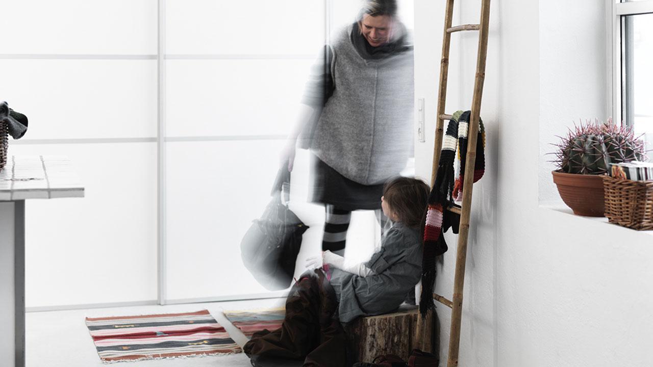 ohne zu frieren richtig heizen und geld sparen in energie ratgeber. Black Bedroom Furniture Sets. Home Design Ideas