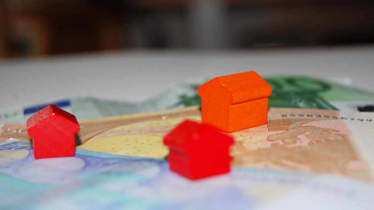 immobilienkauf vorsicht zusatzkosten in baufinanzierung ratgeber. Black Bedroom Furniture Sets. Home Design Ideas