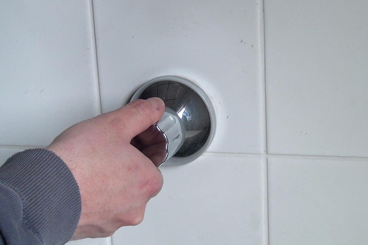 Waschmaschine Zieht Kein Wasser 7 Mögliche Ursachen Ratgeber