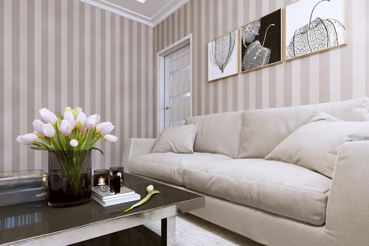 Welche Wandfarbe Die Farben Und Ihre Wirkung Tipps