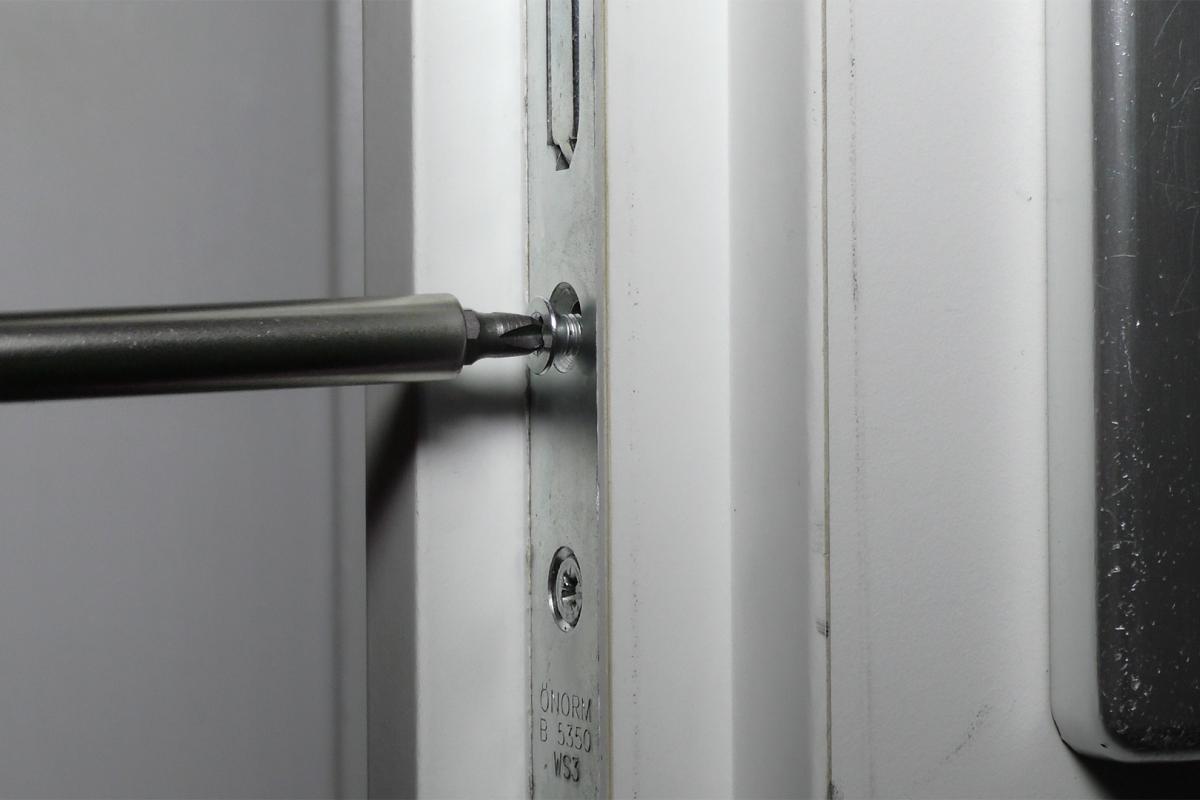 Mietrecht Türen Erneuern