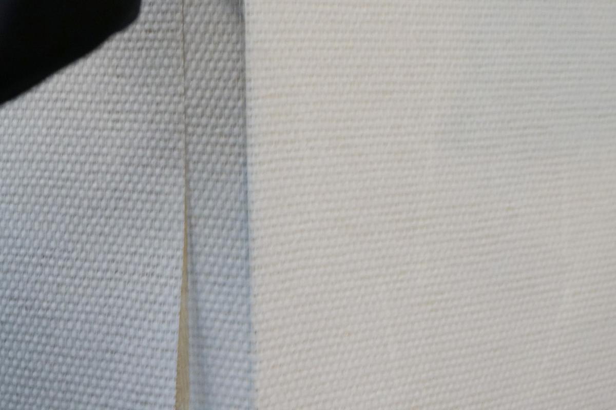 Favorit Glasfasertapete tapezieren und streichen - Anleitung @ diybook.at WW47
