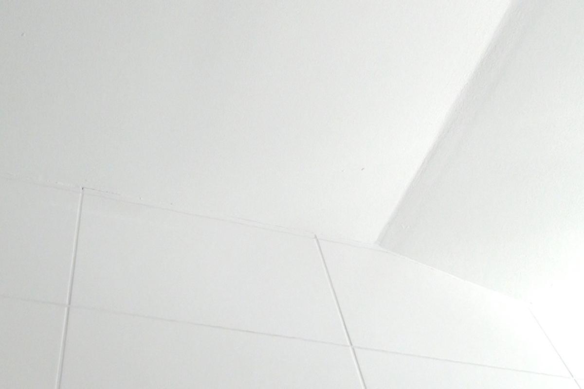 Schimmel an der Decke beseitigen - Anleitung & Tipps vom ...