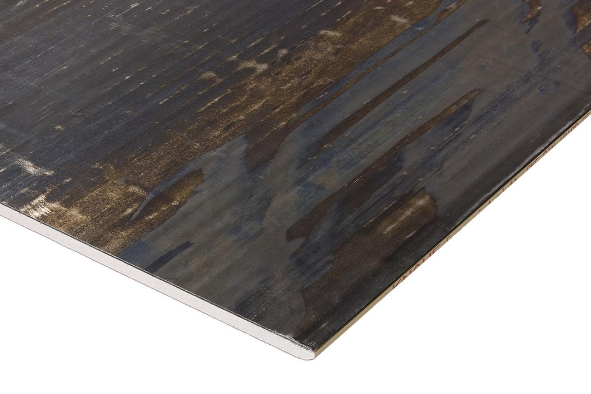 Bevorzugt Arten von Gipskartonplatten - Dicke, Größe und Gewicht BA83
