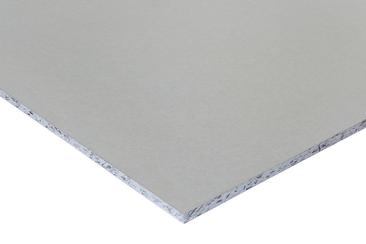 Bekannt Arten von Gipskartonplatten - Dicke, Größe und Gewicht VT31
