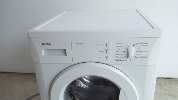 Waschmaschine Dichtung Wechseln Kosten Turdichtung Waschmaschine