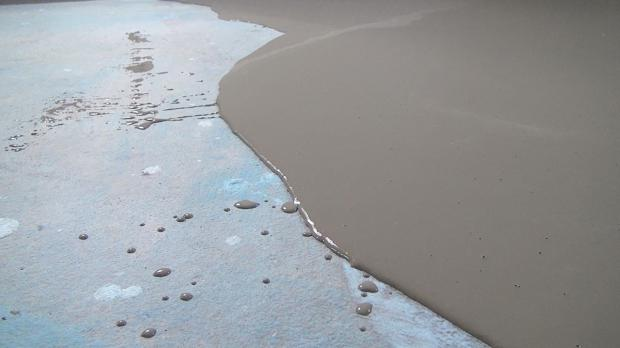 Beton Fußboden Ausgleichen ~ Boden ausgleichen grundlagen anleitung tipps diybook at