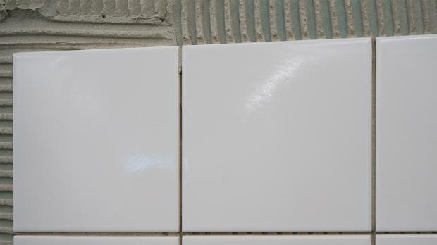 Fußboden Fliesen Richtig Reinigen ~ Fliesen verfugen u anleitung zum richtigen verfugen diybook at