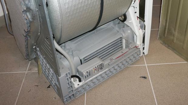 Kondenstrockner test die besten kondenstrockner im vergleich