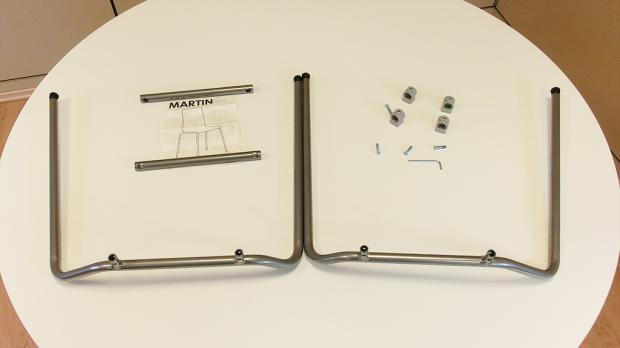 Ikea martin aufbauanleitung bauanleitung anleitung tipps vom