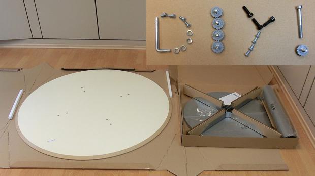 ikea malm bett 140 anleitung malm bettgestell hoch cm ikea. Black Bedroom Furniture Sets. Home Design Ideas