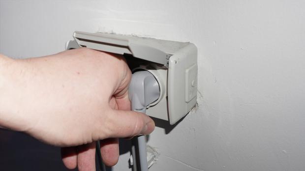 Wärmepumpentrocker test günstige trockner im vergleich