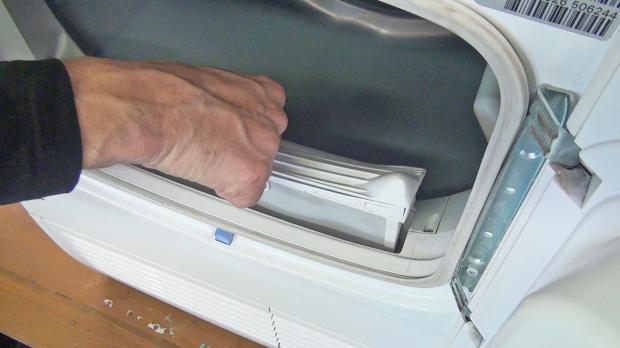 Kondensator trockner privileg cd electronic knm µf