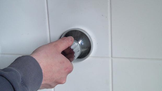 Siemens spülmaschine zieht kein wasser mehr in altona hamburg