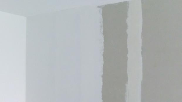 wande streichen tipps tricks verschiedene ideen f r die raumgestaltung inspiration. Black Bedroom Furniture Sets. Home Design Ideas