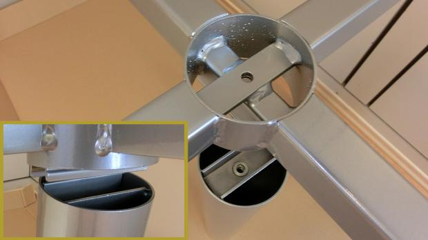 ikea billsta aufbauanleitung bauanleitung anleitung tipps vom tischler m belbau m bel. Black Bedroom Furniture Sets. Home Design Ideas