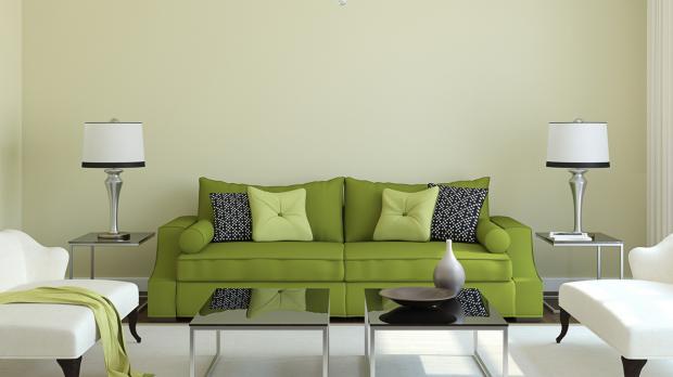 wohnzimmer grau grun | haus design ideen. wohnzimmer grun grau ...