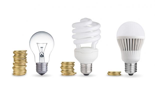 der preis der freiheit warum sind lampen jetzt so teuer tipps vom elektriker. Black Bedroom Furniture Sets. Home Design Ideas