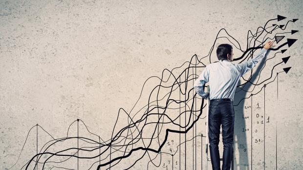 Zwischenfinanzierung Und Co Die Hausfinanzierung Optimieren