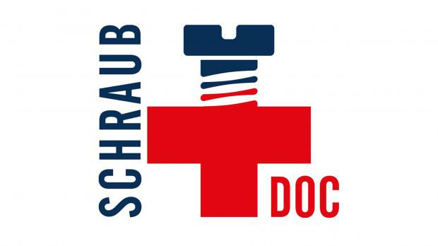 Schnelle Rettung für Haushaltsgeräte: Schraub-Doc
