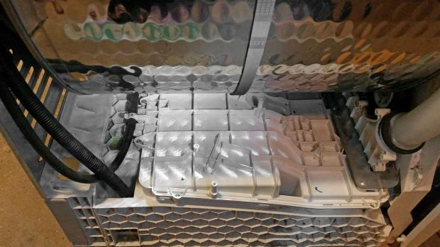 Wie funktioniert ein wärmepumpentrockner ratgeber diybook at