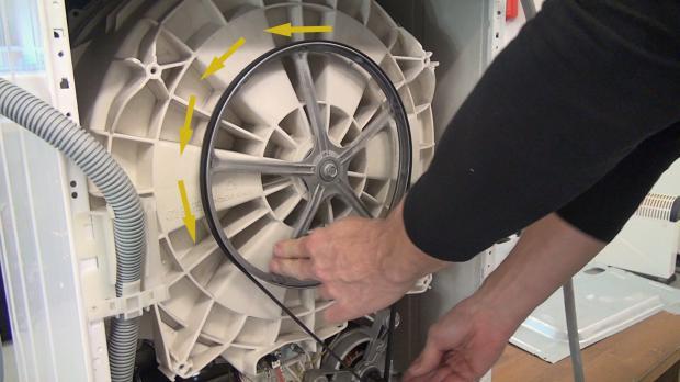 bosch waschmaschine kugellager wechseln waschmaschine lager wechseln bosch waschmaschine. Black Bedroom Furniture Sets. Home Design Ideas
