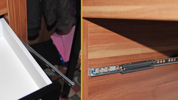 nobilia schublade ausbauen ikea aufhngung ivar schrank xx. Black Bedroom Furniture Sets. Home Design Ideas