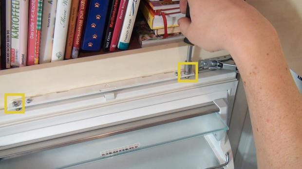 Smeg Kühlschrank Immer Vereist : Smeg kühlschrank immer vereist von privat smeg kühlschrank