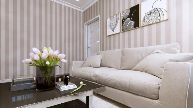 gruen tuerkis streichen. Black Bedroom Furniture Sets. Home Design Ideas