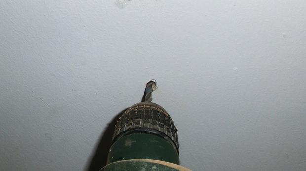 duschzubehor obi beton tisch bild inspiration von haus design wohnzimmerlampen obi - Wohnzimmerlampen Obi