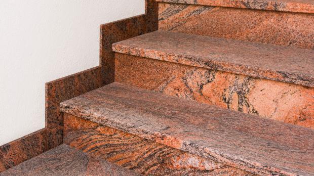 Granit Naturstein naturstein im haus ratgeber diybook at