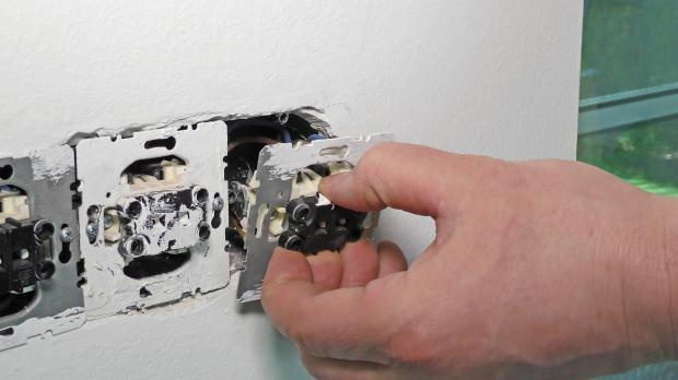 Smart Home Schalter With Smart Home Schalter Beautiful