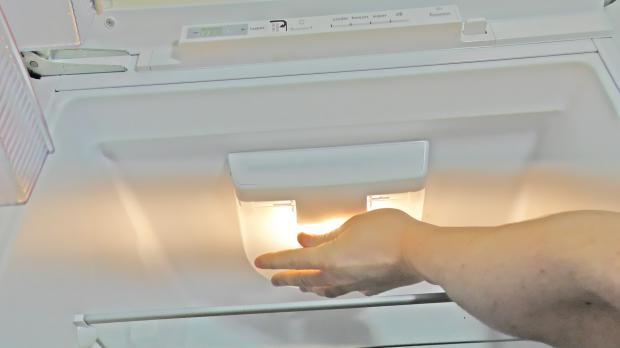 Kühlschrank Lampe 10w : Glühbirne für kühlschrank exquisit kühlschränke lampen gebraucht