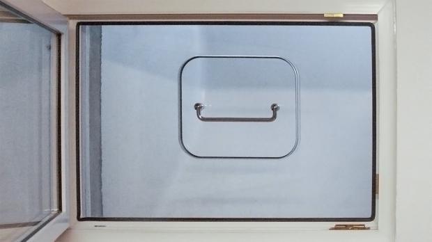 hochwasserschutz systeme im berblick. Black Bedroom Furniture Sets. Home Design Ideas