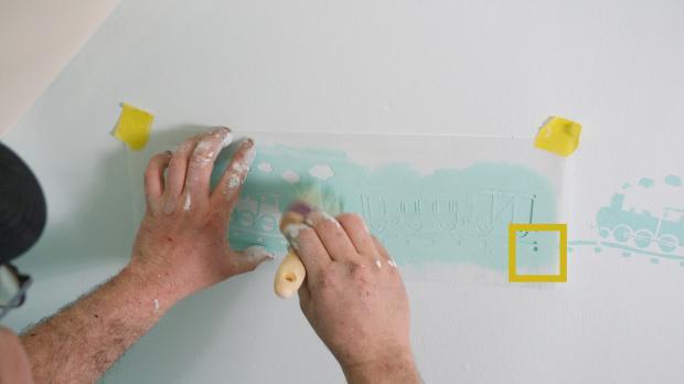 79 zimmer richtig ausmalen so streichen sie wnde