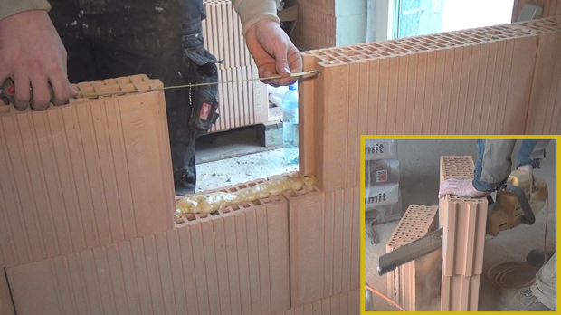trennwand bauen badezimmer trennwand bauen zuhause dekoration ideen rigips trennwand wand. Black Bedroom Furniture Sets. Home Design Ideas