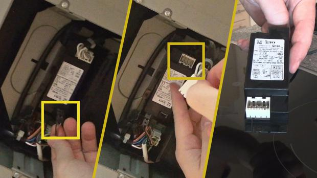 Ikea dunstabzugshaube ausbauen spülmaschine in ikea küche