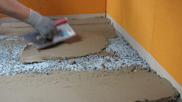 gef lle am balkon herstellen anleitung tipps. Black Bedroom Furniture Sets. Home Design Ideas