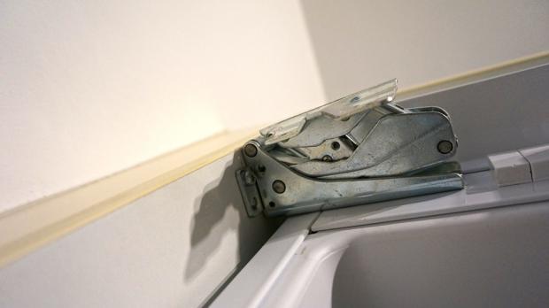 Kühlschrank Scharniere Siemens : Scharniere für siemens kühlschrank scharnier türscharnier