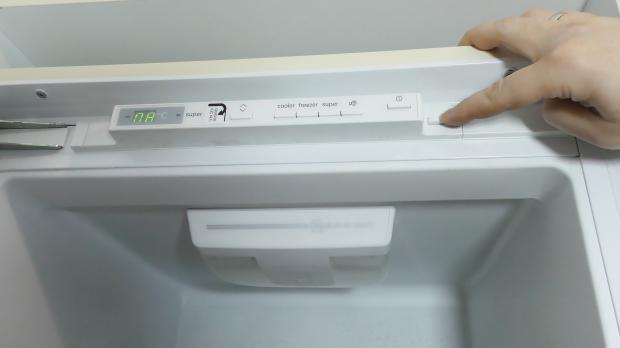 Siemens Kühlschrank Birne Wechseln : Kühlschrank beleuchtung wechseln: bosch kühlschrank lampe wechseln