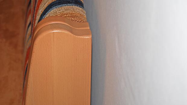 was tun bei schimmel an der wand hilfe schimmel an der wand was vor dem tapezieren zu schimmel. Black Bedroom Furniture Sets. Home Design Ideas